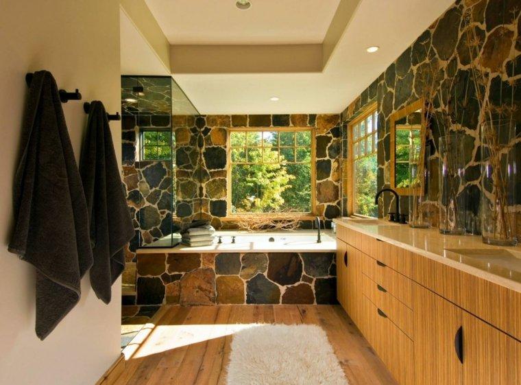 plan de cuisine granit