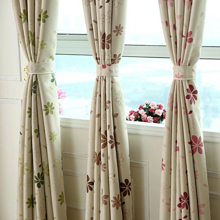 Les Rideaux Modernes beau les rideaux modernes mise à jour – belles idées de design de maison