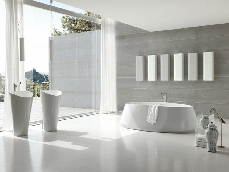 idee salle de bain moderne 60 idees