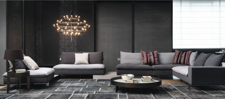 corner sofa couches england sleeper sectional reclining loveseat canapé d'angle italien - meubles de luxe