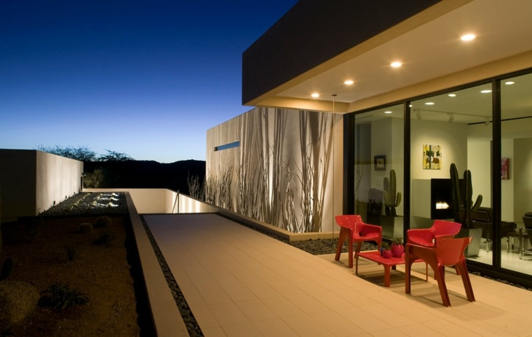 Deco Mur Exterieur Maison Deco Mur Exterieur Deco Mur Exterieur