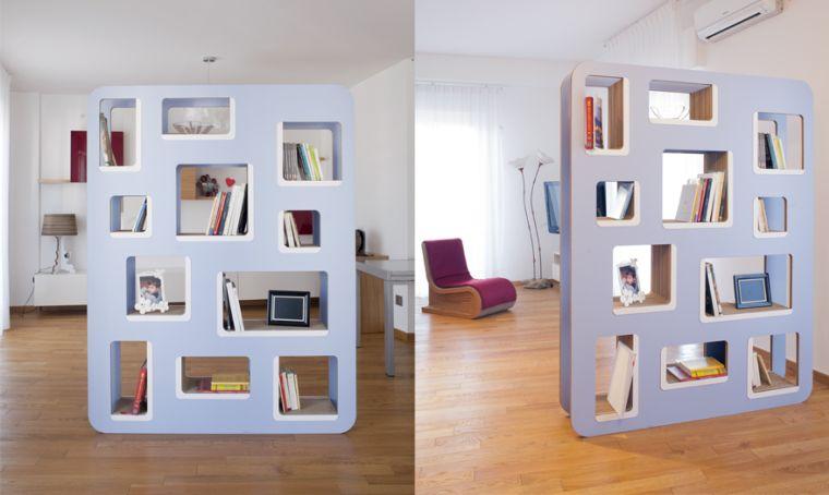 waw wee les meubles de salon moderne