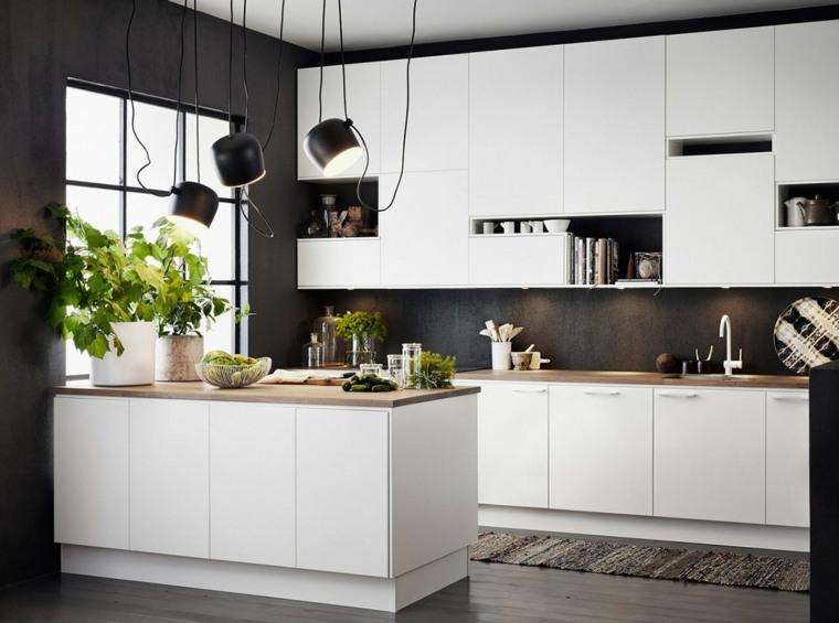 Video Montage Cuisine Ikea
