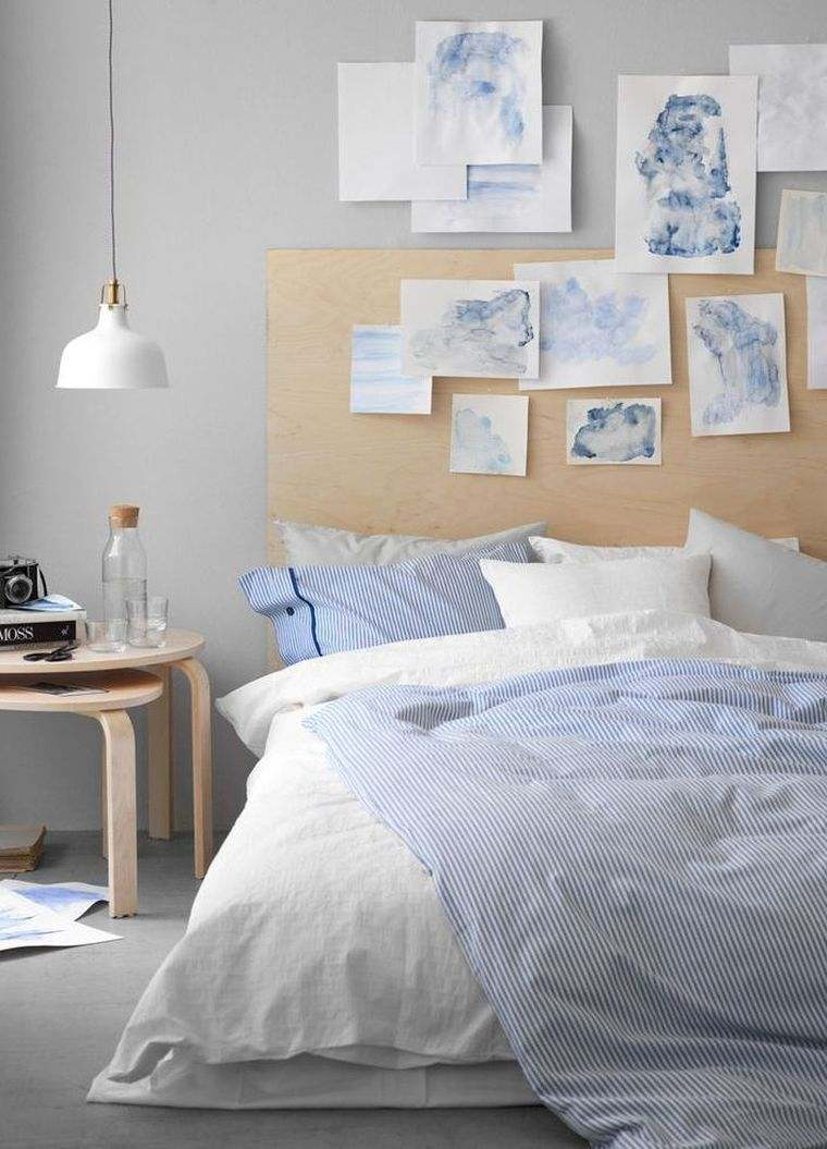 Lampe Scandinave Ranarp Par Ikea 24 Ides De Dco Sympa