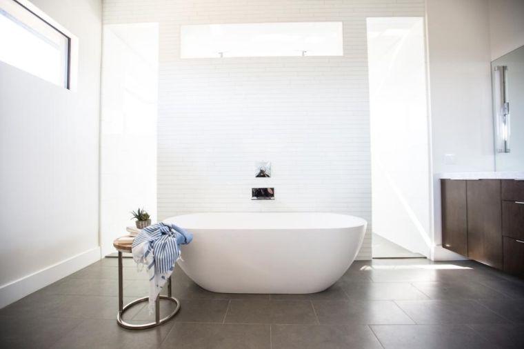 Ambiance salle de bain zen  crer un havre de paix chez soi