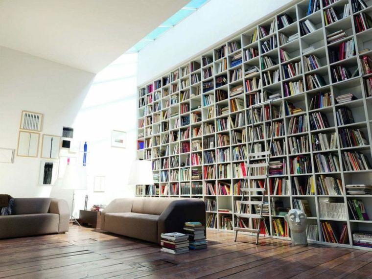 contemporaine et design pour vos livres