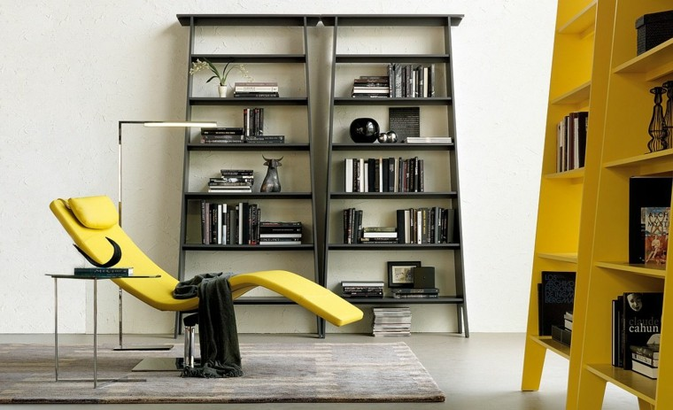 moderne pour votre collection de livres