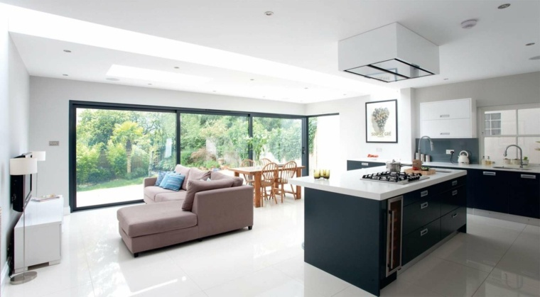 20 Elegant Kitchen Design 4m X 6m Freehypro Any Kitchen Design Ideas