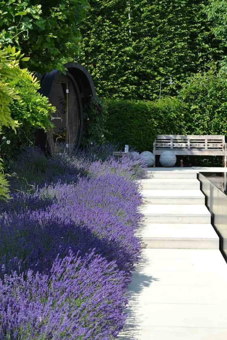 Dco jardin zen extrieur  un espace de rflexion et de relaxation