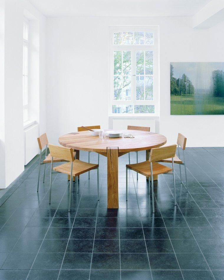 Table De Cuisine En Verre Ikea