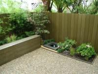 Crer un jardin zen et minral : astuces, conseils et