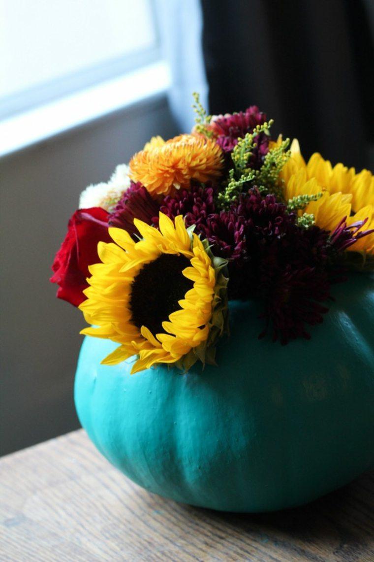 Activit manuelle automne pour enfant et adulte en 84 ides