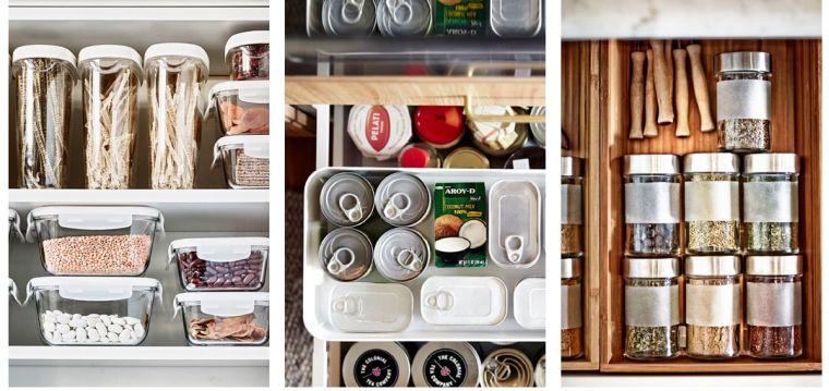 bac rangement plastique ikea armoire industrielle chambre. Black Bedroom Furniture Sets. Home Design Ideas
