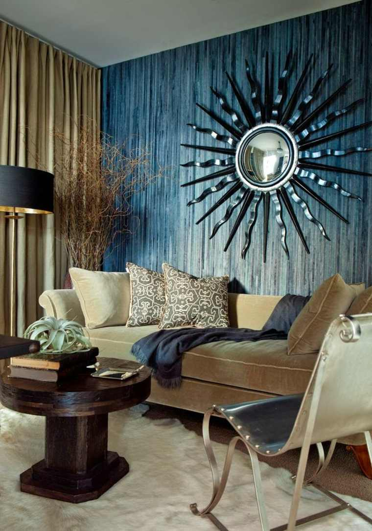 Decoration Moderne Maison