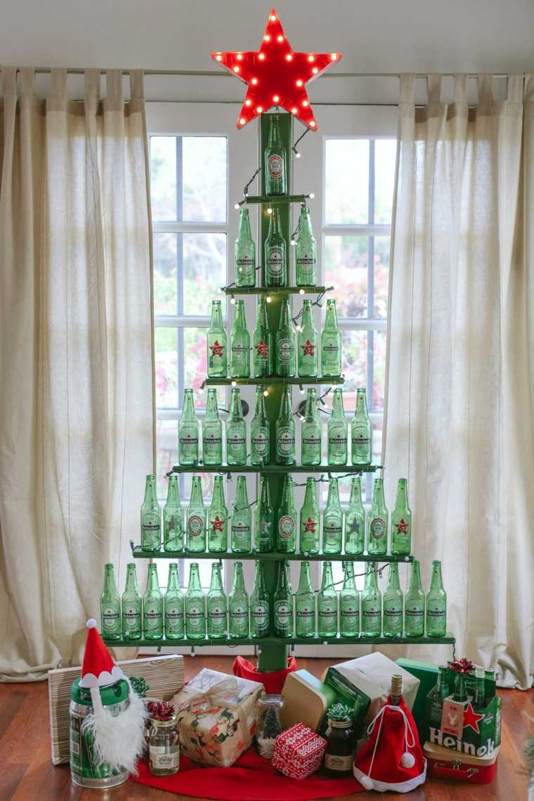 Christmas Yard Merry