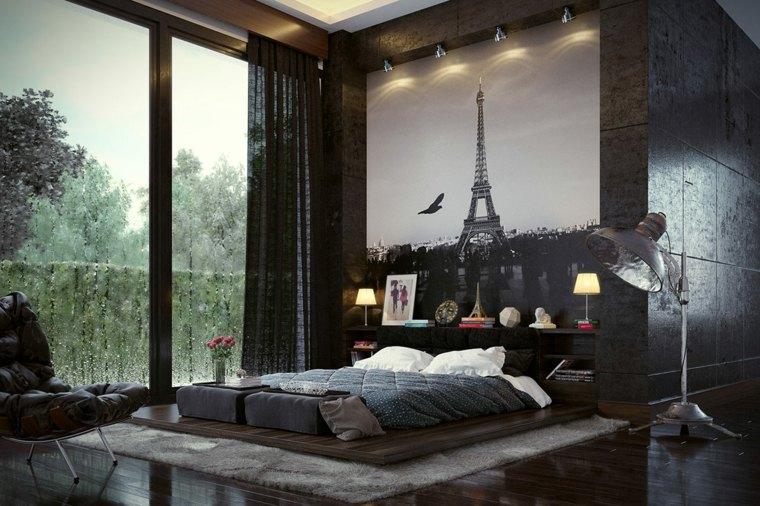 lit moderne pour adulte 42 modeles