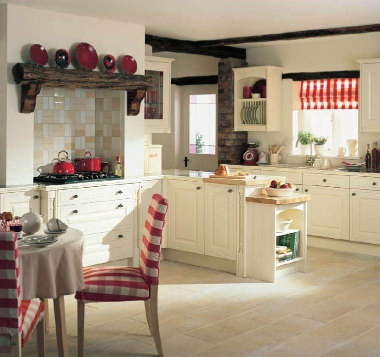 cuisine cottage succombez au charme