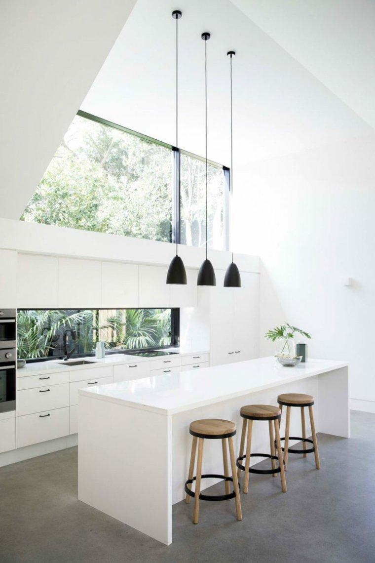 Idee Deco Maison De Ville Lave Main Ikea Frais Meuble Lave