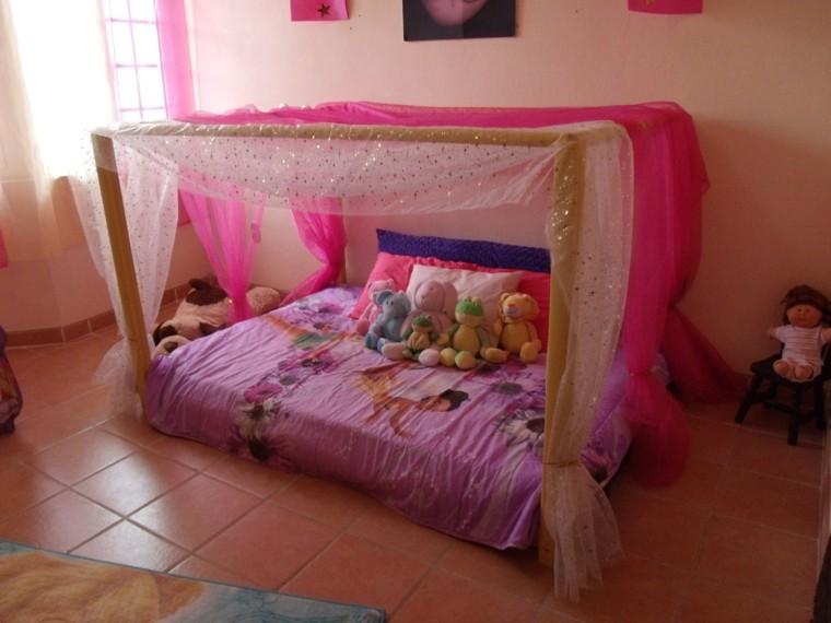 Lit Ras Du Sol Pour Chambres Pour Bbs Enfants Et Adultes