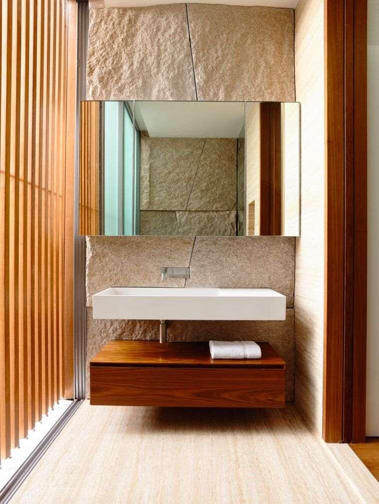 petits meubles sous vasque pour salle