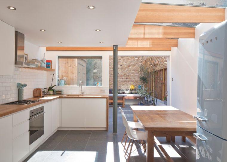 Comment Agrandir Sa Maison 10 Projets Extension De Rve