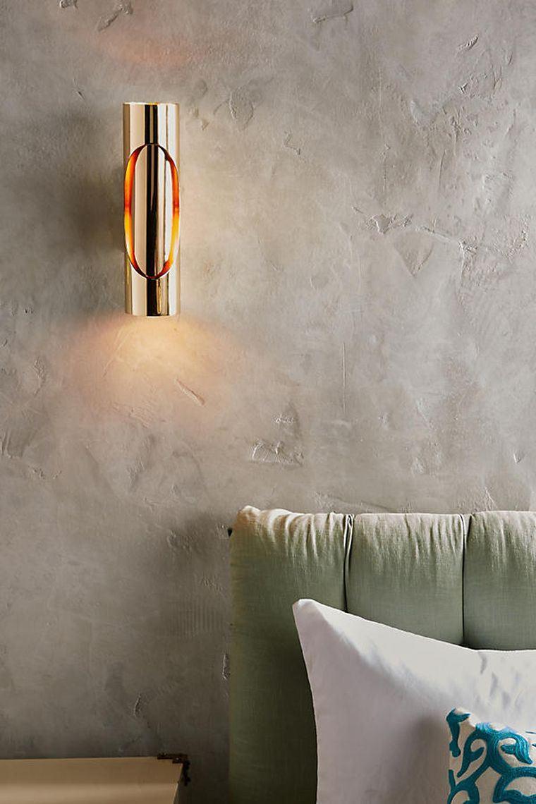 clairage indirect  ides luminaire ambiance pour lintrieur