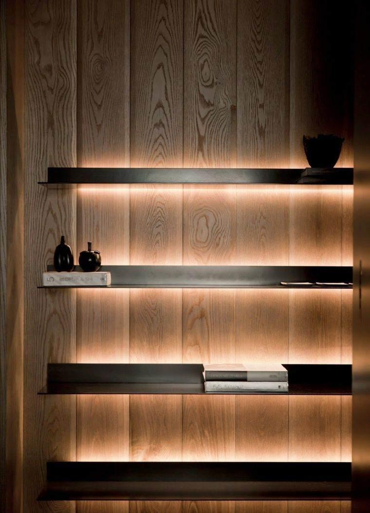 clairage indirect  ides luminaire ambiance pour l