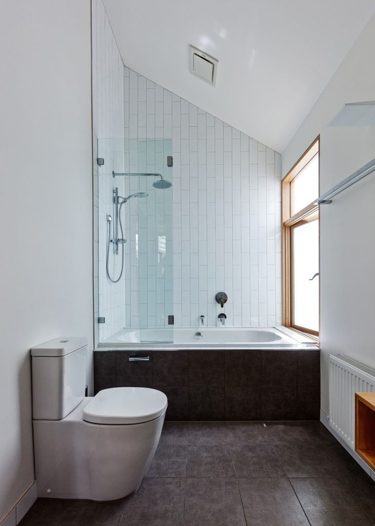 awesome comment faire faux plafond salle bain jolie salle de bain avec with plafond de salle de bain - Faux Plafond De Salle De Bain