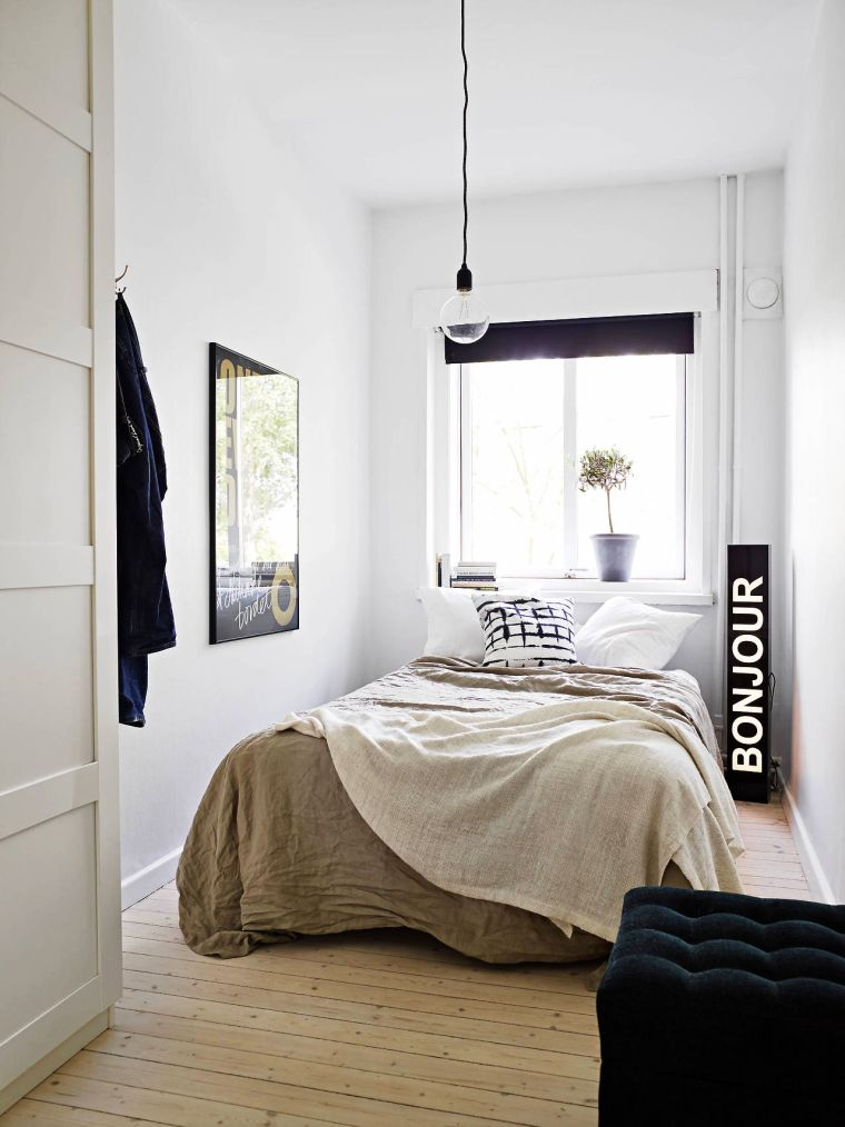 idee deco chambre adulte nos astuces