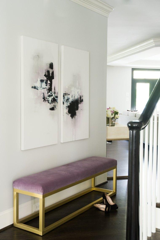 Dcoration entre style design chic moderne contemporaine classique
