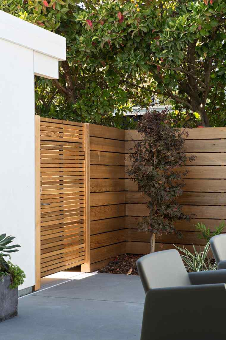 Front Gate Patio Furniture