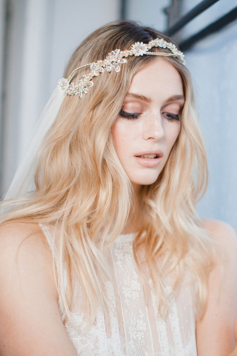 Maquillage Mariage Ou Comment Bien Raliser Son Maquillage