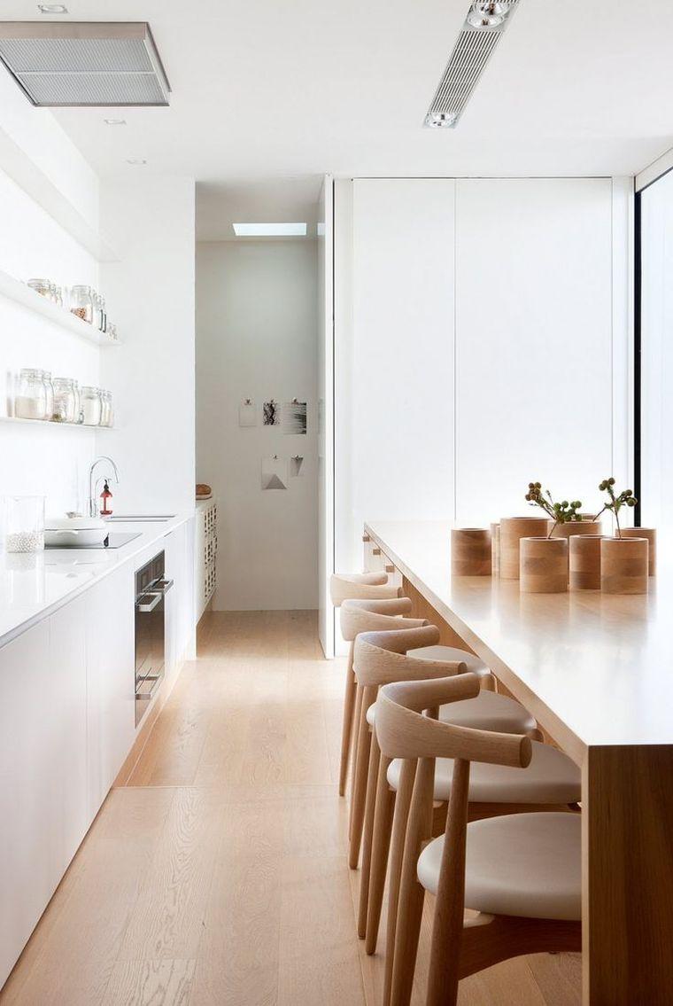 Estilo Minimalista Design De Interiores
