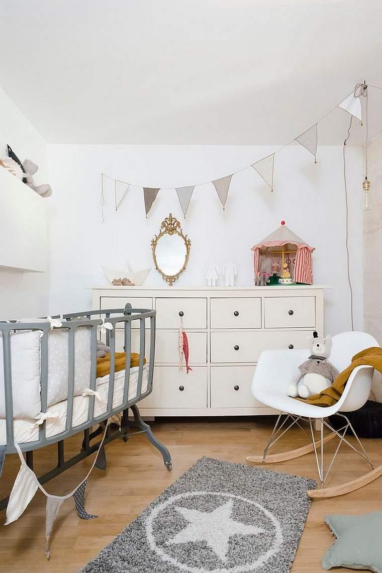 Minimaliste Chambre Fille 6 Ans Style – Belles Idées de Design de Maison