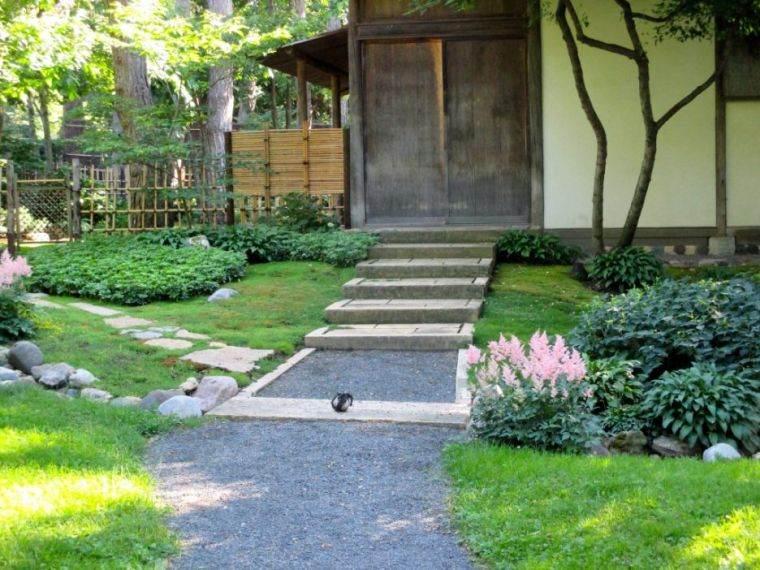 Inspirations Pinterest dco jardin et terrasse  voici notre slection des plus belles images