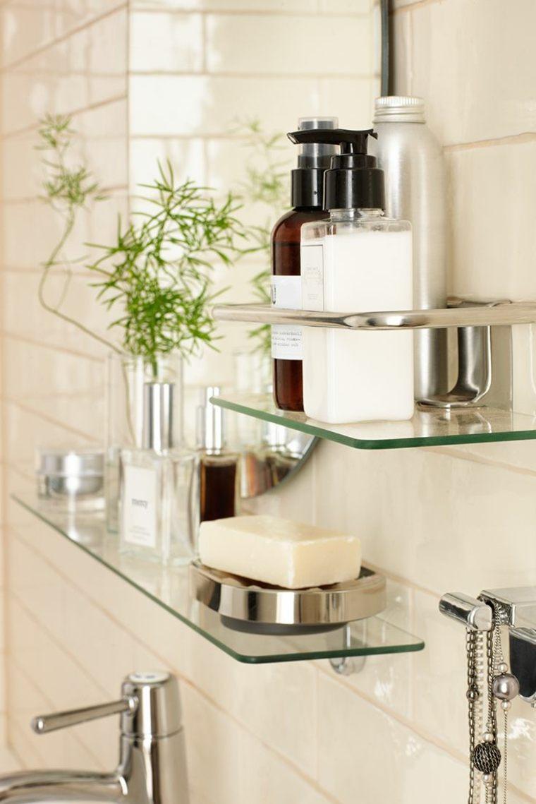 meuble salle de bain ikea un choix
