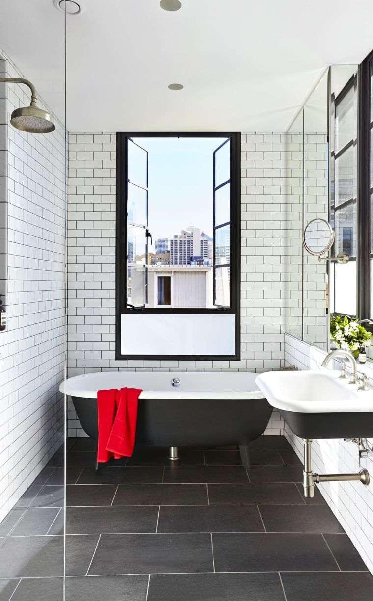 Ide dco salle de bain Pinterest  slection des meilleures images repres sur la toile