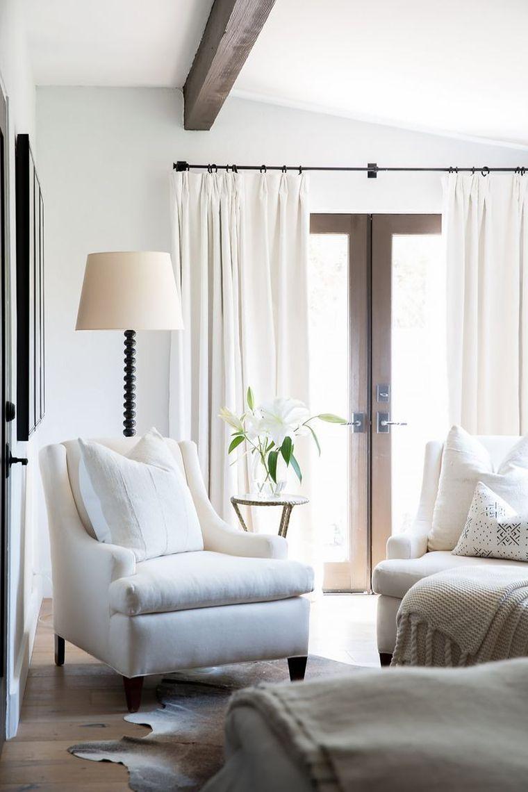 Best Apartment Sofas