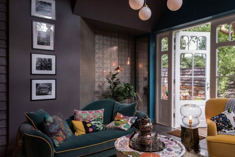Boutique Htel Londres Un Refuge Dont Le Style Et Le Design Vous Pateront