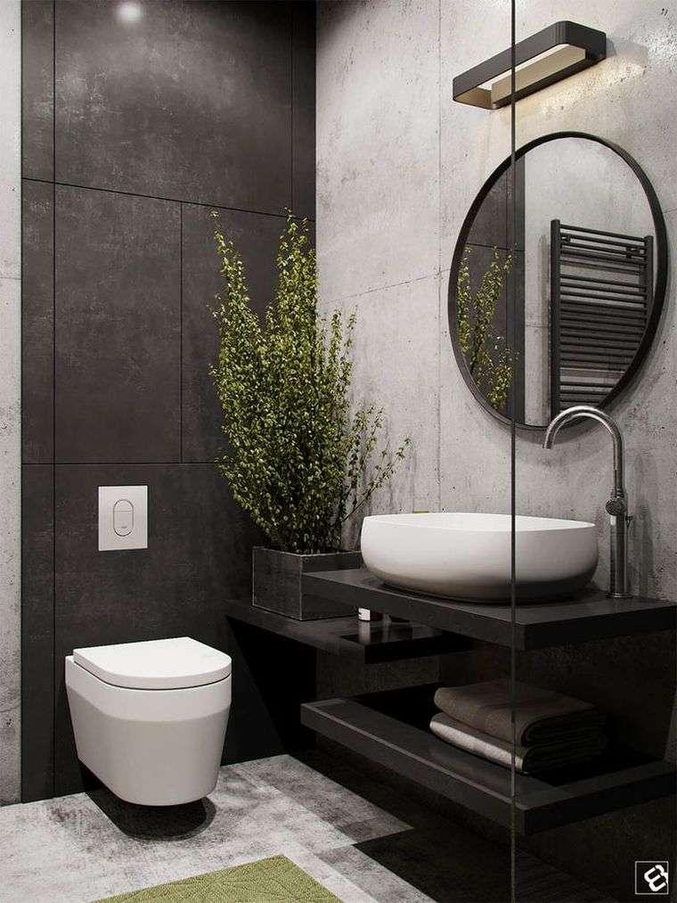 Toilette suspendu pourquoi et comment lintgrer dans son dcor