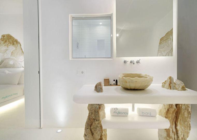 Idea WC und Toilette nehmen Sie die mediterrane Atmosphre an  Zaypacom