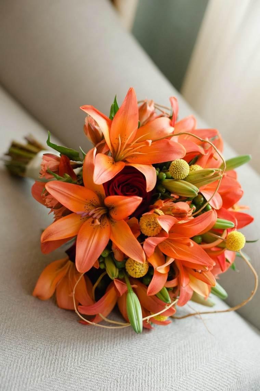 Thme automne mariage  100 ides dco originales et inspirantes