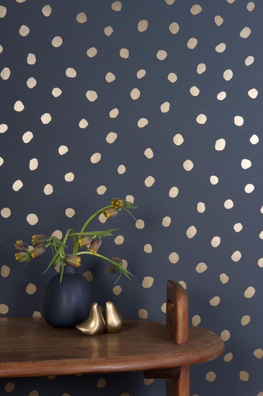 Papier peint tendance 2019  explorez nos ides et coups de coeur de dco murale pour lanne