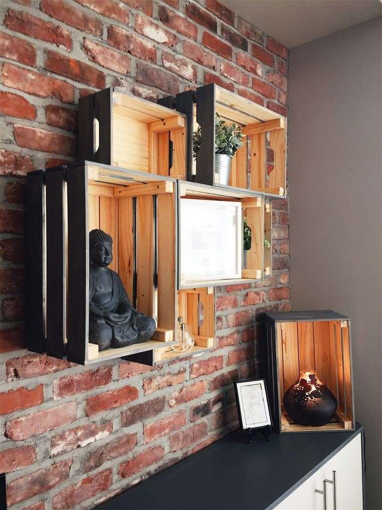 ikea boites rangement am nager une buanderie. Black Bedroom Furniture Sets. Home Design Ideas