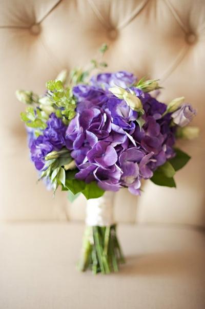 18 des plus belles ides dun bouquet de mariage dt