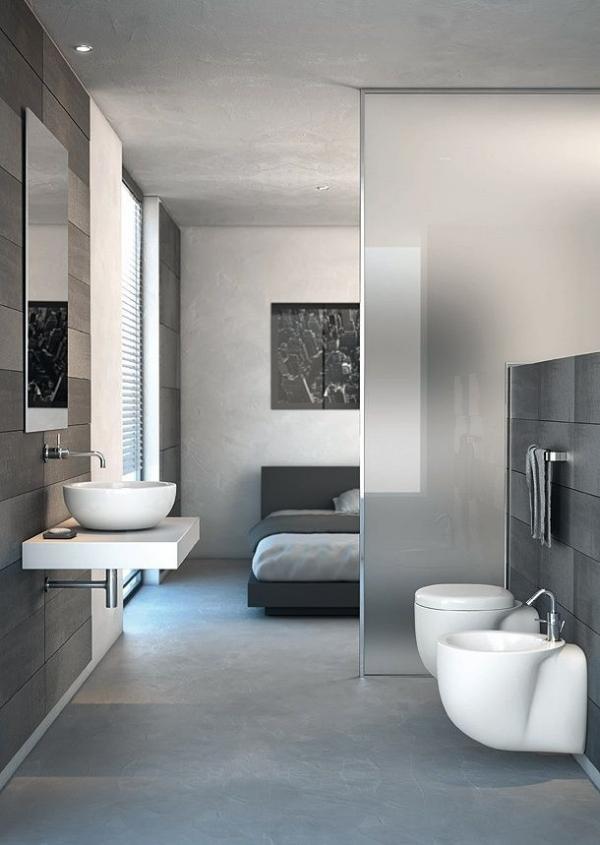 Amnagement de maison optimisez espace cloison 30 ides
