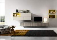 40 meubles tl de design original et pratique