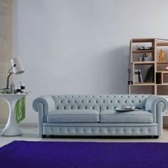 Art Deco Living Room Ideas Wall Colours 2016 Le Canapé Chesterfield : Un Modèle Toujours En Vogue