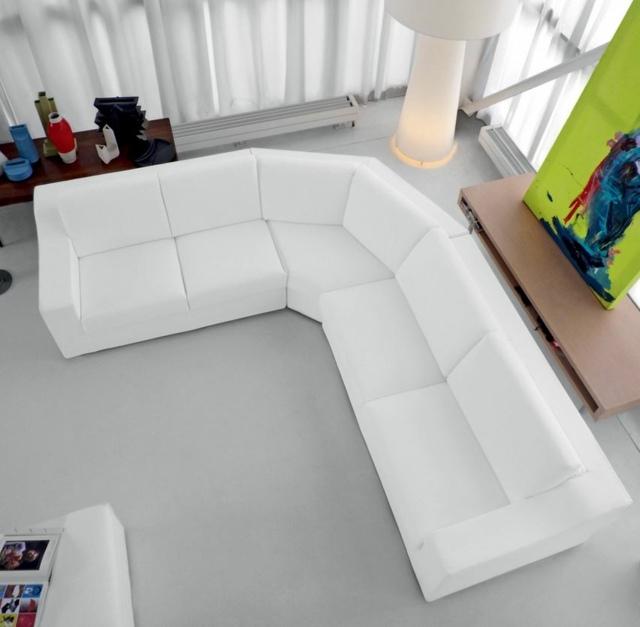 Canap dangle italien  meubles de luxe