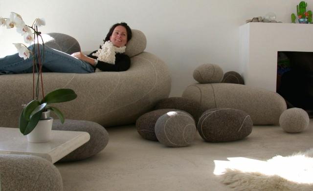Cuscini Sofa
